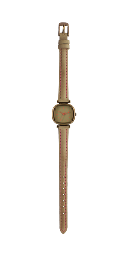 Money Penny Watch
