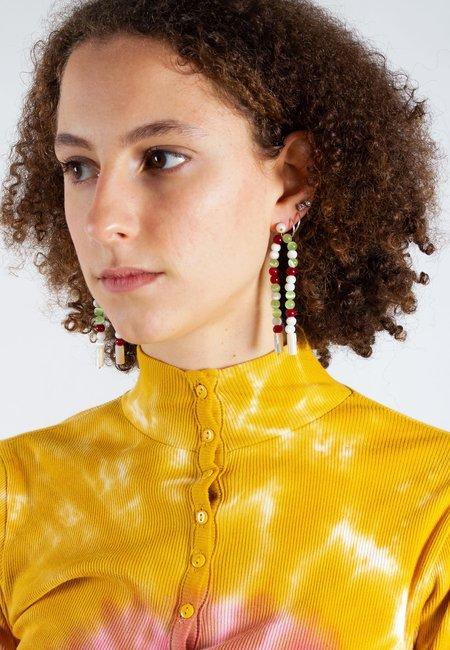 Paloma Wool Taylor Earrings - multi
