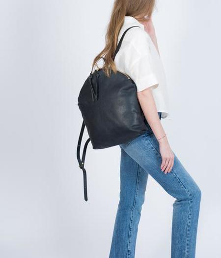 ELEVEN THIRTY Eleven Thirty Anni Large Backpack - Black