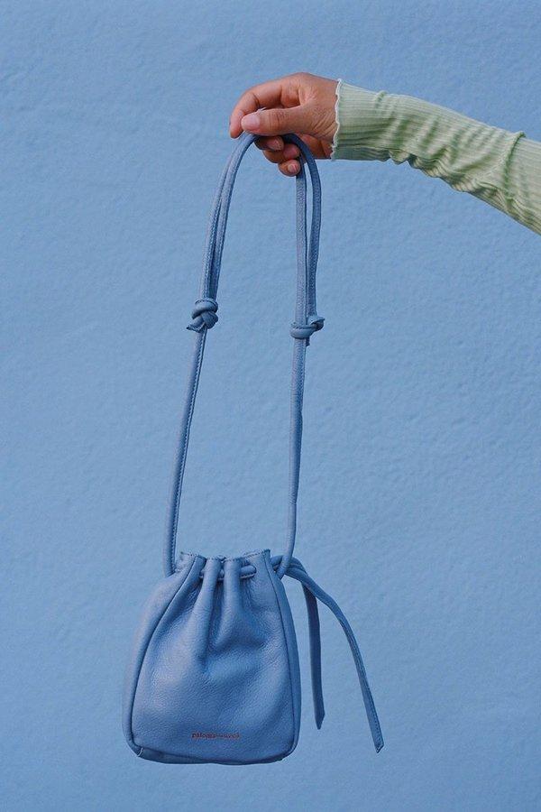 Paloma Wool Sanaga Bag