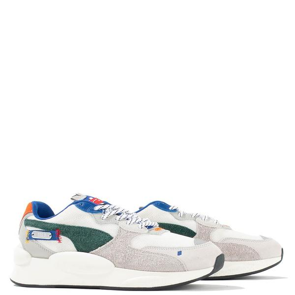 Puma x Ader Error RS 9.8 - Whisper White