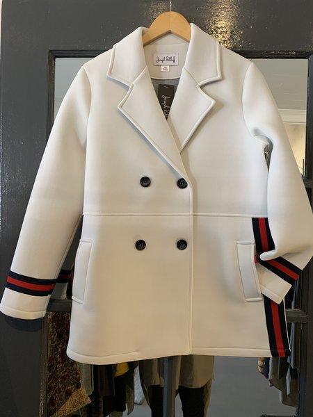Joseph Ribkoff Ribkoff Italian Military Jacket