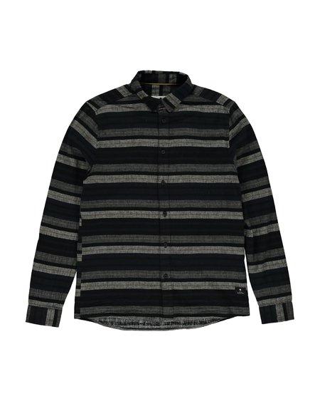 RVLT 3724 Shirt - Navy