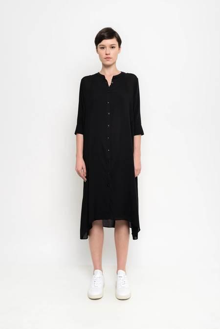 Uma Raquel Davidowicz Rico Shirt Dress