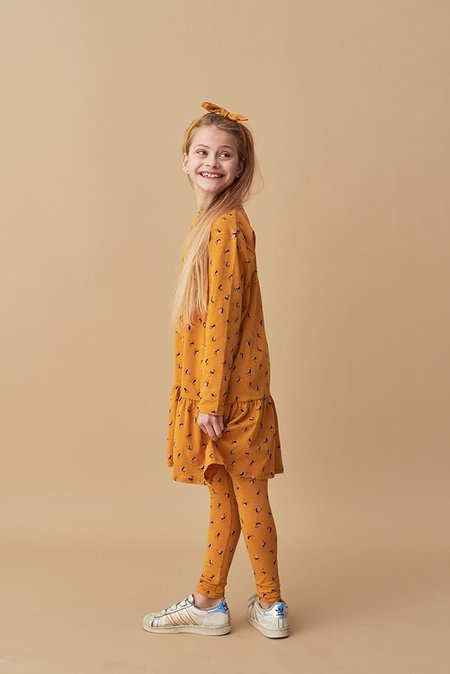 Kids Soft Gallery Ezy Dress