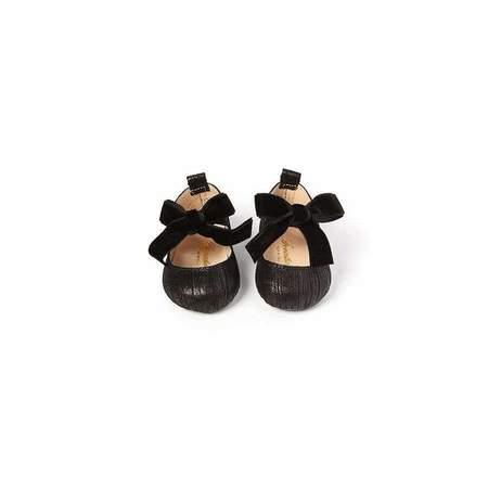 Kids Sonatina Fay Shoes