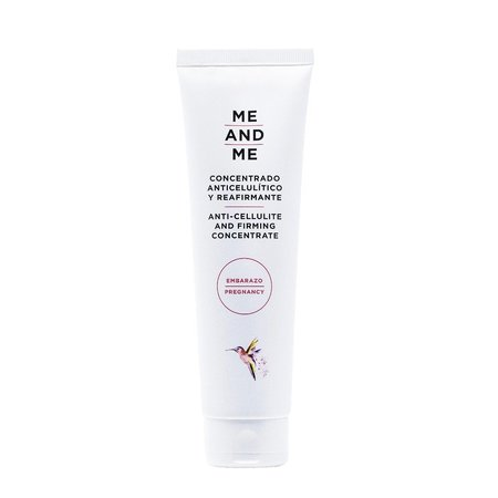 Me and Me Firming and Cellulite Smoother