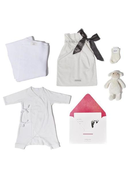 KIDS HATCH Collection Hatch-to-Home Bag