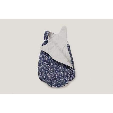 KIDS Garbo & Friends Mares Dark Sleep Bag