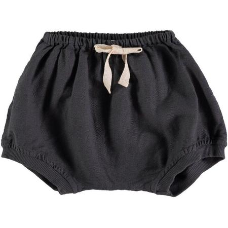 kids Búho Max Boy Bloomer - midnight