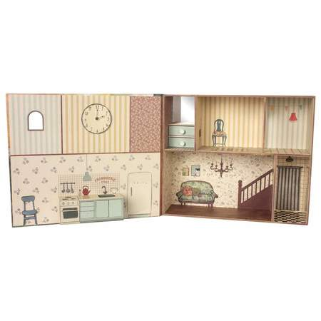 Kids Maileg Once Upon a Storybook House