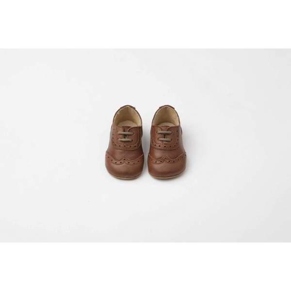 Kids Sonatina Prince Shoes