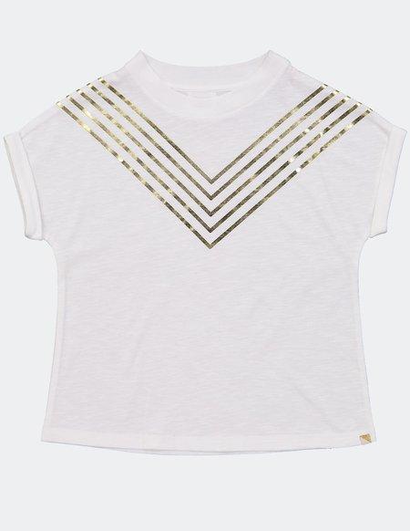 kids Blune Rock This Way T-Shirt