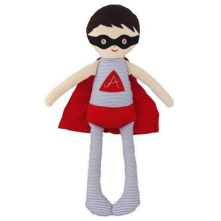 kids Alimrose Super Hero Doll