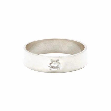 Tarin Thomas Rae Mini Ring