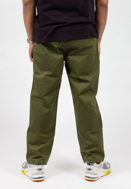 Champion Europe Poly Woven Pants - Cargo