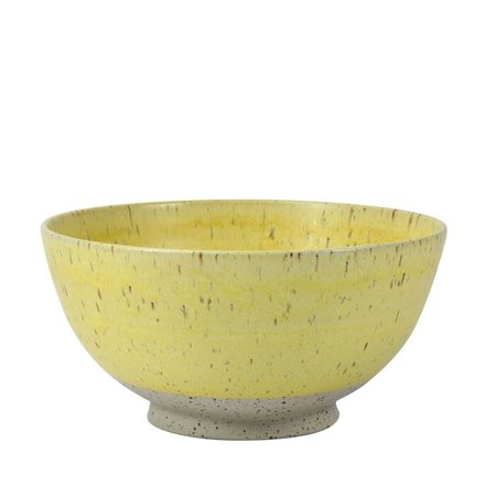 Studio Arhoj Spring Bowl - Lemon Zest