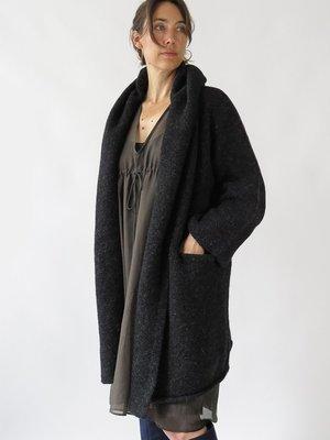 Lauren Manoogian Captote Coat