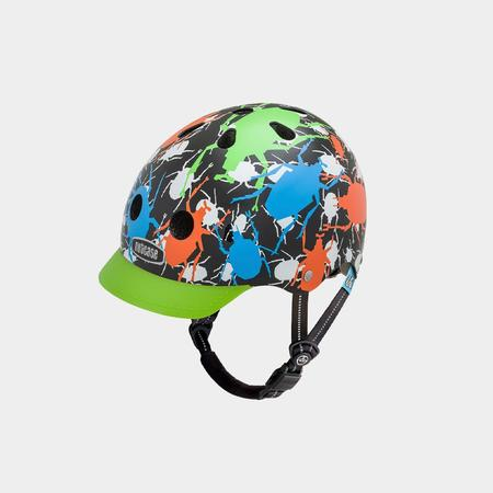 NutCase Helmets Little Nutty, Buggy