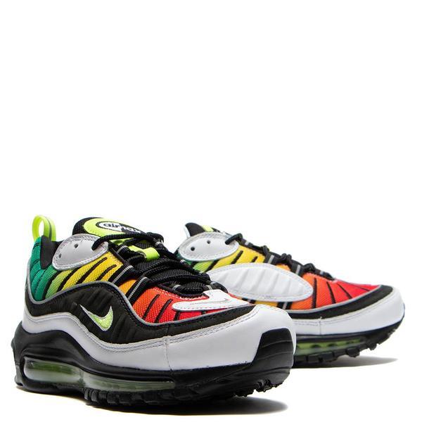 Nike-Women-s-Air-Max-98-NXN-Black---Volt-20191108163825.jpg