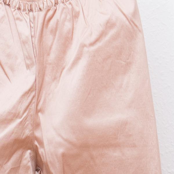 Baserange Toteki Pants
