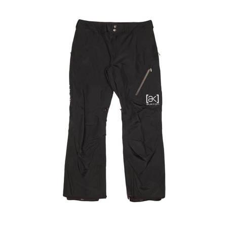 BURTON AK Goretex Cyclic pants - black