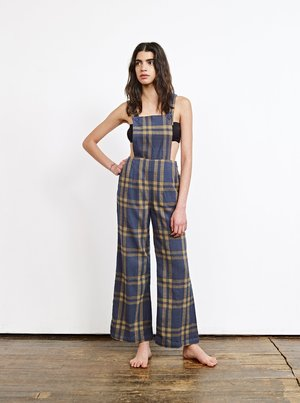 Ace & Jig Auggie Overall