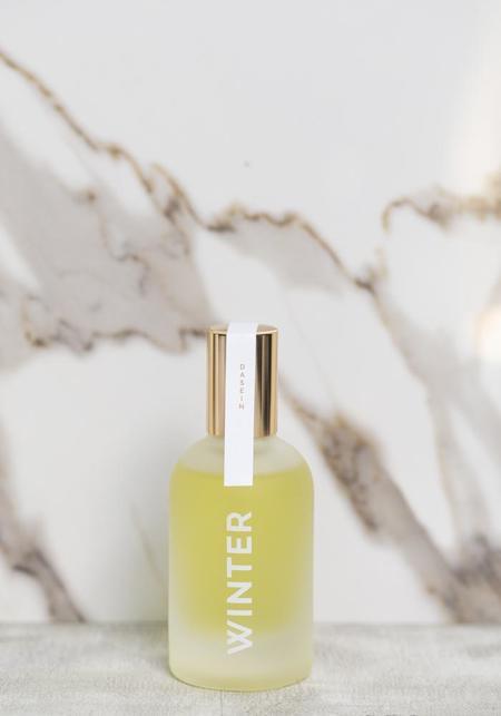 Dasein Fragrance Winter Days Perfume