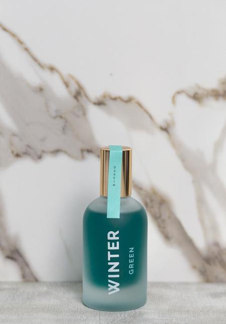 Dasein Fragrance Winter Green Perfume