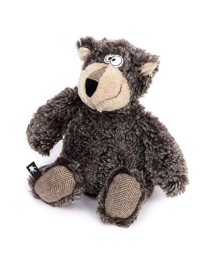 Kids sigikid Bonsai's Brother plush