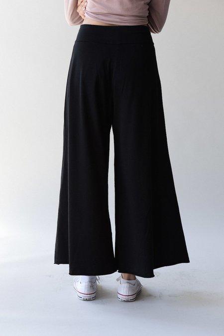 Labo.Art Panta Lel Pants - Black