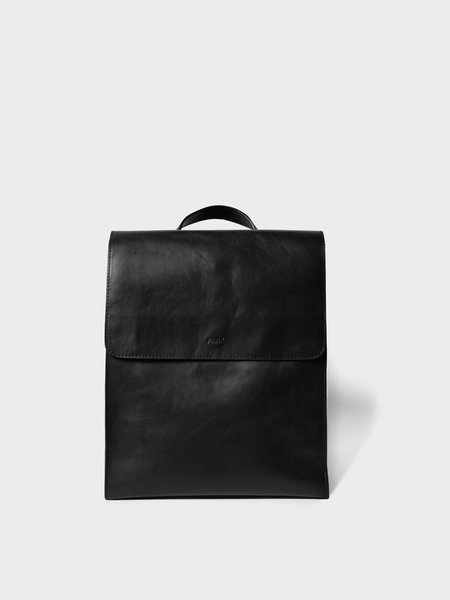 Park Bags Backpack - black