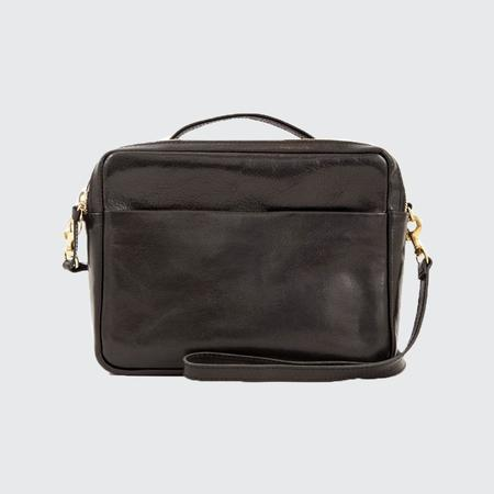 Clare V. Mirabel Bag - black