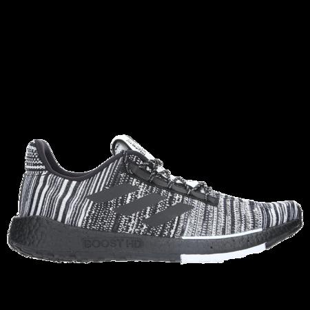 Adidas Pulseboost HD x Missoni Sneakers - Core Black/Footwear White