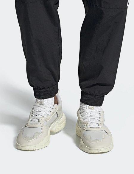 Adidas Super Court RX - Footwear White/Off White
