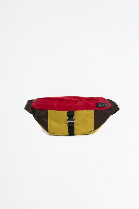 Marni Belt Bag