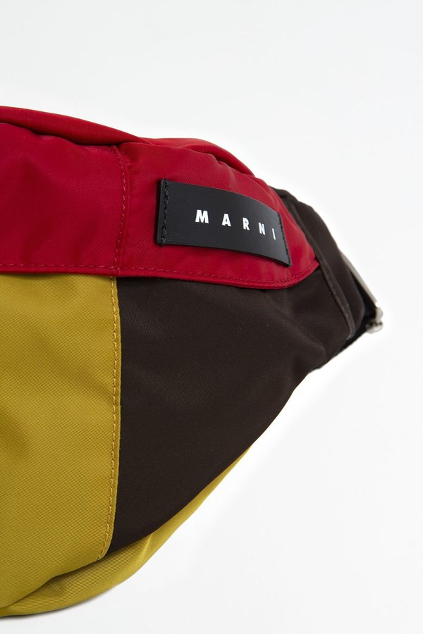 Marni Belt Bag