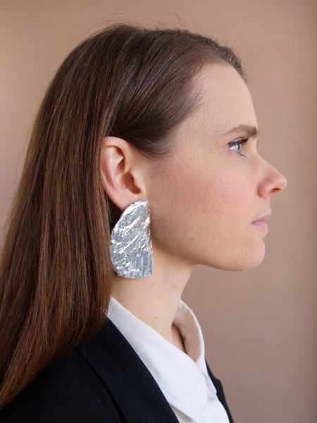 doucement georgia earrings