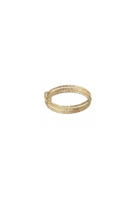 5 Octobre Five Ring