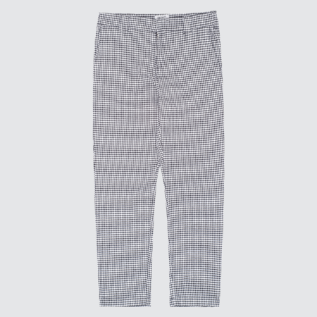 Carhartt Wip Norvell Pant - Check