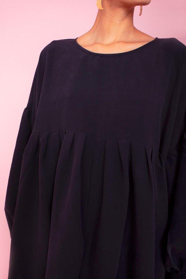 L.F.Markey Magnum Dress