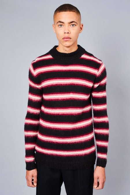 NATIVE YOUTH SAKNAM SWEATER