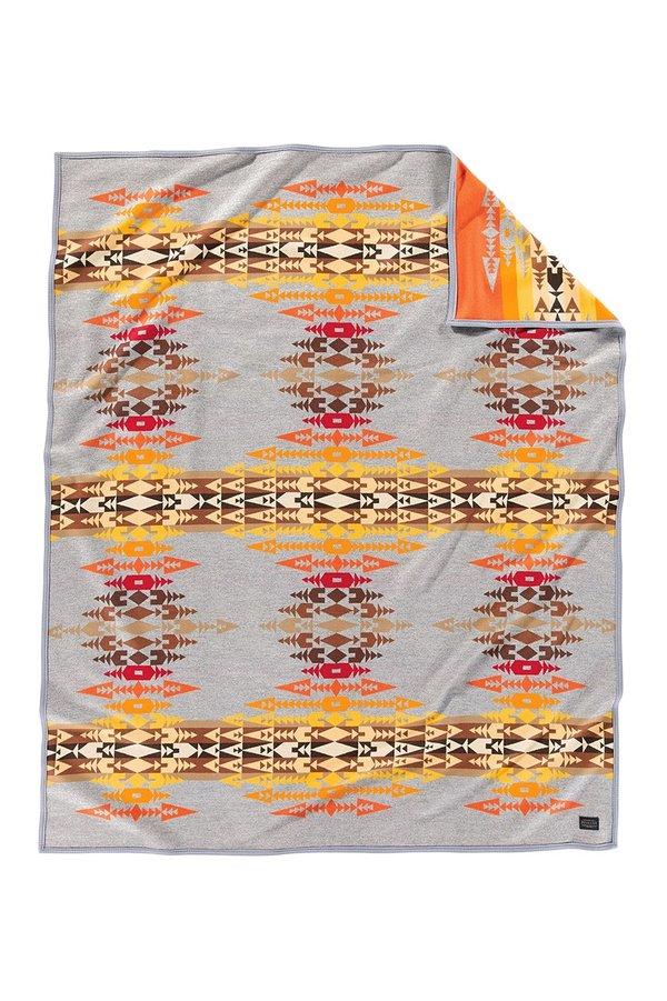 Pendleton Rio Chama Blanket