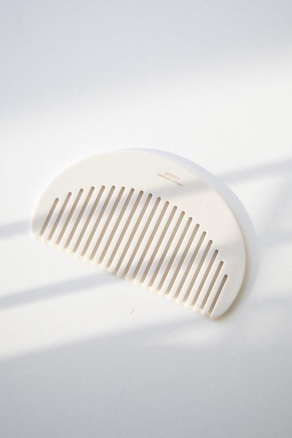 Winden Maddy Comb - Cream