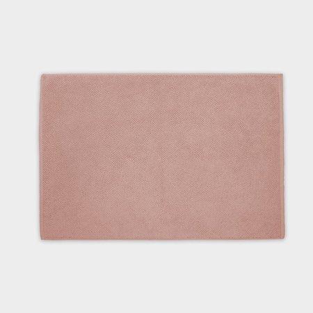 Købn Bathmat - Clay