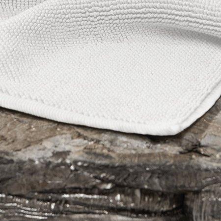 Købn Bathmat - Crema