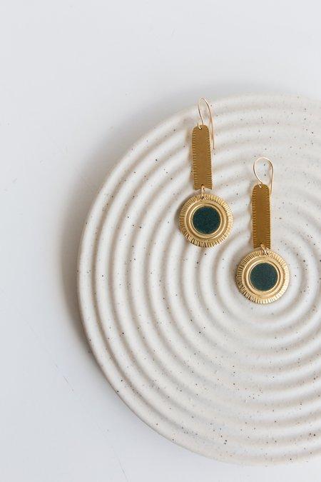 Takara Ora Earrings