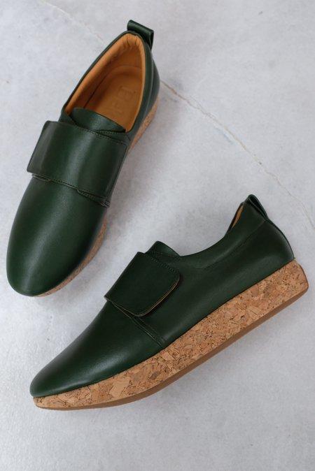 Beklina Lima Sneaker - Biophilia