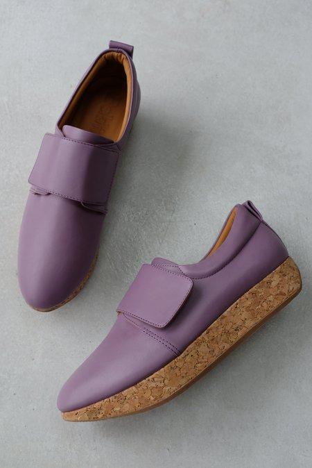 Beklina Lima Sneaker - Violet