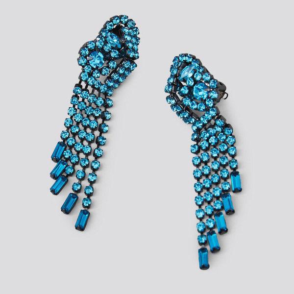 Rachel Comey Rerun Earrings